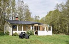 Vakantiehuis 1542316 voor 6 personen in Hölminge