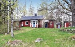 Vakantiehuis 1542318 voor 4 personen in Vimmerby