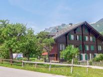 Ferienwohnung 1542324 für 2 Personen in Grindelwald