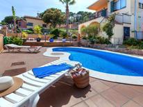 Vakantiehuis 1542335 voor 12 personen in Lloret de Mar
