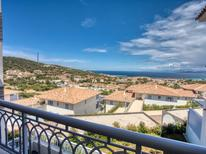 Holiday apartment 1542339 for 6 persons in L'Île-Rousse
