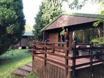 Rekreační dům 1542343 pro 6 osob v Crieff