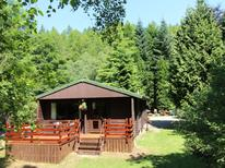 Rekreační dům 1542344 pro 6 osob v Crieff