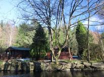 Rekreační dům 1542345 pro 6 osob v Crieff
