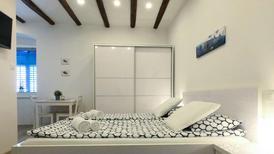 Apartamento 1542382 para 2 personas en Cres