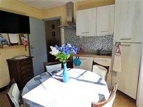 Ferienwohnung 1542625 für 2 Personen in Arles-sur-Tech