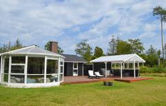 Holiday home 1542645 for 6 persons in Hals