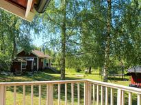 Ferienhaus 1542655 für 4 Personen in Skara