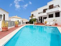 Ferienhaus 1542662 für 4 Personen in Chayofa