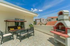 Ferienhaus 1542718 für 6 Personen in Kostanje