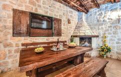Ferienhaus 1542719 für 10 Personen in Grabovac