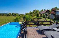 Holiday home 1542728 for 6 persons in Plaski