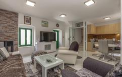 Maison de vacances 1542731 pour 8 personnes , Crikvenica