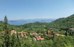 Ferienwohnung 1542736 für 4 Personen in Maranovići