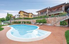 Appartement 1542749 voor 5 personen in San Zeno di Montagna