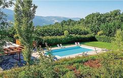 Ferienwohnung 1542753 für 4 Personen in Trivigno