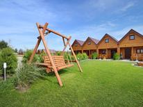 Ferienhaus 1542756 für 6 Personen in Mielenko