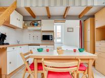 Holiday apartment 1542767 for 2 persons in Saint-Jean-de-Luz