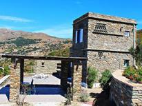 Ferienhaus 1542770 für 4 Personen in Agios Petros