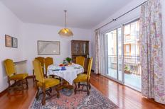 Holiday apartment 1542873 for 6 persons in Alassio