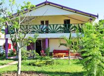 Holiday home 1542984 for 8 persons in Foulpointe