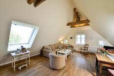 Ferienwohnung 1543016 für 4 Personen in Neuenkirchen