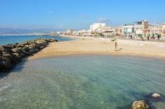 Ferienhaus 1543034 für 6 Personen in El Molinar
