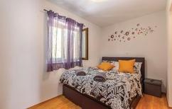Maison de vacances 1543049 pour 6 personnes , Grižane