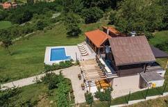 Ferienhaus 1543082 für 6 Personen in Zagreb