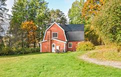 Ferienhaus 1543143 für 5 Personen in Årjäng