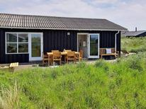Ferienwohnung 1543147 für 4 Personen in Højen