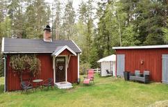Ferienhaus 1543157 für 4 Personen in Vimmerby