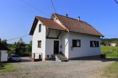 Mieszkanie wakacyjne 1543220 dla 5 osób w Oštarski Stanovi