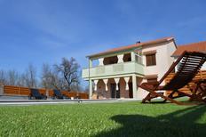 Maison de vacances 1543268 pour 8 personnes , Donja Jagodnja