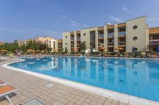 Villa 1543270 per 6 persone in Lido Altanea