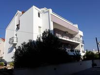 Apartamento 1543271 para 8 personas en Diklo