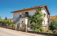 Rekreační byt 1543319 pro 6 osob v Viškovo