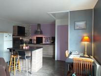 Appartement de vacances 1543338 pour 4 personnes , Bayeux