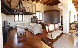 Ferienwohnung 1543396 für 7 Personen in Cagliari