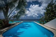 Holiday home 1543404 for 6 persons in Hato on Bonaire