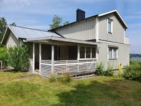 Vakantiehuis 1543408 voor 5 personen in Pukavik