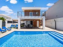 Dom wakacyjny 1543480 dla 8 osób w Gran Alacant
