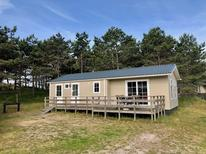 Holiday home 1543520 for 4 persons in Den Hoorn