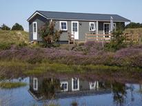 Ferienhaus 1543520 für 4 Personen in Den Hoorn