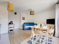 Ferienwohnung 1543603 für 4 Personen in Andernos-les-Bains
