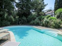 Villa 1543614 per 8 persone in Castellaccio