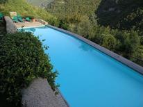 Ferienwohnung 1543615 für 4 Personen in Colletta