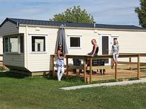 Ferienhaus 1543629 für 4 Personen in Wieringen-Stroe