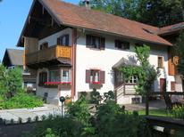 Ferienwohnung 1543651 für 6 Personen in Frasdorf