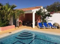 Ferienhaus 1543679 für 10 Erwachsene + 2 Kinder in Loulé